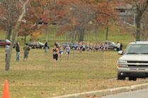2010-10-23-11-30-47.jpg