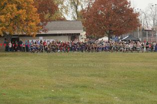 2010-10-23-10-58-16.jpg