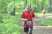 2011-05-22_09-24-28.jpg
