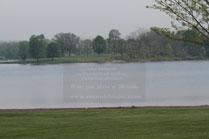 2011-05-22_08-18-58.jpg