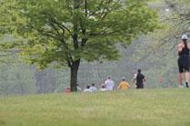 2011-05-22_08-21-38.jpg