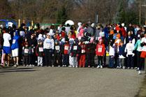 2011-03-26_10-55-05.jpg