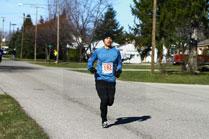 2011-03-26_11-21-30.jpg
