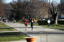 2011-03-26_11-11-17.jpg