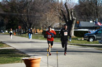 2011-03-26_11-11-22.jpg