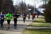 2011-03-26_11-14-57.jpg