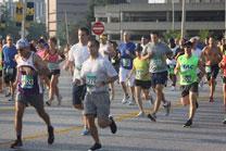 2011-08-27_08-05-52.jpg