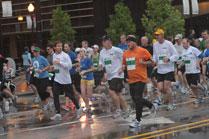 2011-05-14_08-04-38.jpg