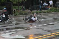 2011-05-14_08-13-45.jpg