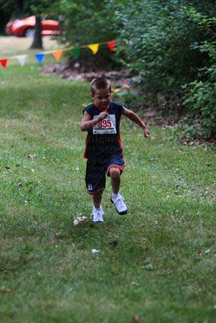 2011-07-23_11-10-11.jpg