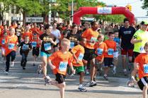 2011-06-04_09-43-23.jpg