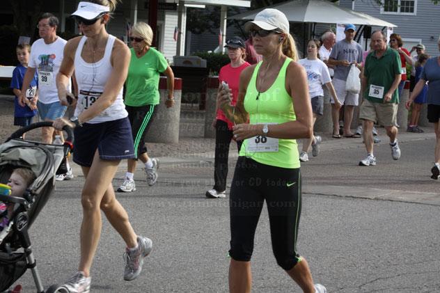 2011-08-20_09-16-16.jpg