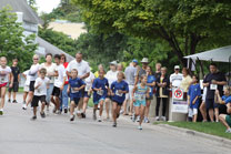 2011-08-20_08-59-19.jpg