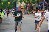 2011-07-23_09-30-00.jpg