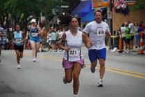 2011-07-23_09-30-37.jpg