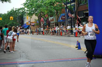 2011-07-23_09-32-34.jpg