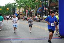 2011-07-23_09-34-52.jpg