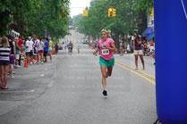 2011-07-23_09-57-14.jpg