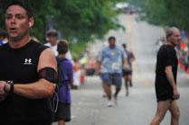 2011-07-23_10-00-03.jpg