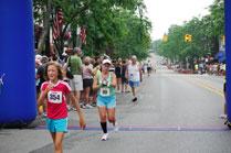 2011-07-23_10-00-36.jpg