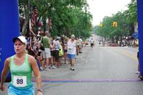 2011-07-23_10-00-39.jpg