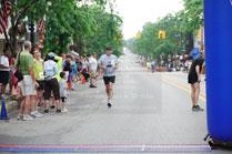 2011-07-23_10-04-31.jpg