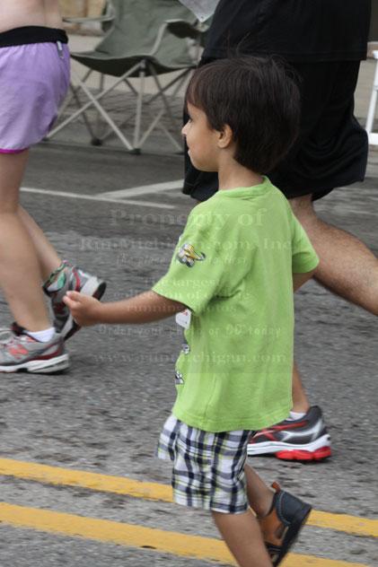 2011-07-23_10-07-31.jpg