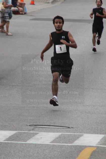 2011-07-23_10-09-32.jpg