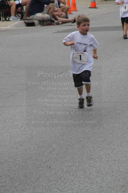 2011-07-23_10-16-38.jpg