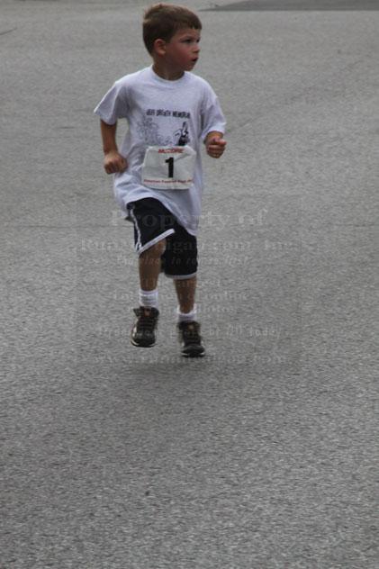 2011-07-23_10-16-40.jpg