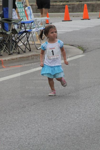 2011-07-23_10-16-57.jpg