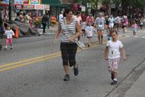 2011-07-23_10-06-28.jpg
