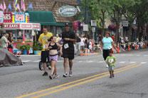 2011-07-23_10-07-18.jpg
