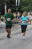 2011-07-23_10-07-41.jpg