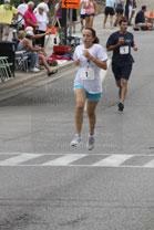 2011-07-23_10-10-20.jpg