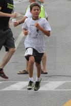2011-07-23_10-10-32.jpg
