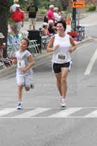 2011-07-23_10-11-29.jpg