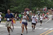 2011-07-23_10-12-33.jpg