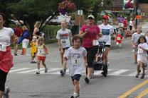2011-07-23_10-12-46.jpg