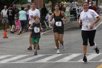 2011-07-23_10-13-41.jpg