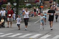 2011-07-23_10-13-50.jpg