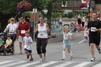 2011-07-23_10-13-51.jpg
