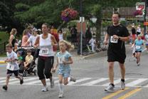 2011-07-23_10-13-53.jpg