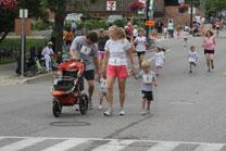 2011-07-23_10-14-38.jpg