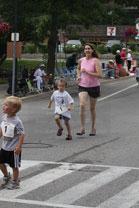 2011-07-23_10-14-44.jpg