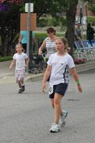 2011-07-23_10-15-54.jpg