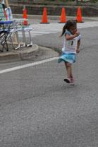 2011-07-23_10-16-56.jpg