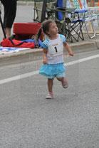 2011-07-23_10-16-58.jpg