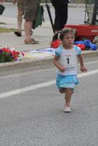 2011-07-23_10-16-59.jpg