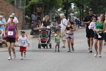 2011-07-23_10-18-33.jpg